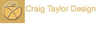 Craig Taylor Design