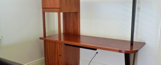 310 Desk