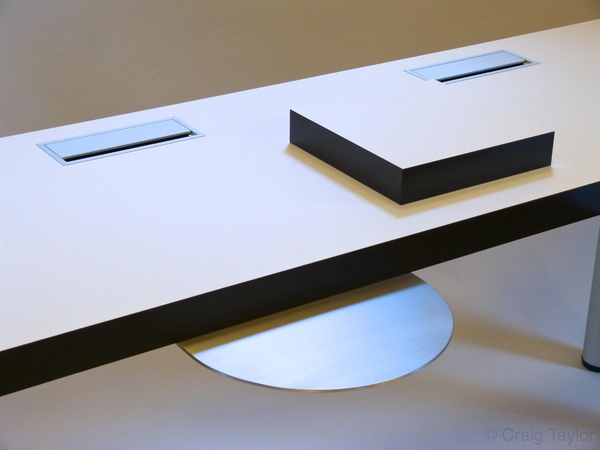 Gallery 1 Craig Taylor Design